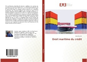Droit Maritime Du Credit