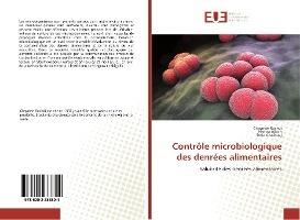 Controle Microbiologique Des Denrees Alimentaires