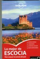 Lonely Planet Lo Mejor de Escocia