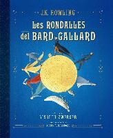 Les rondalles del bard Gallard (edició il·lustrada)