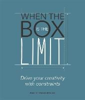 When The Box Is The Limit /anglais