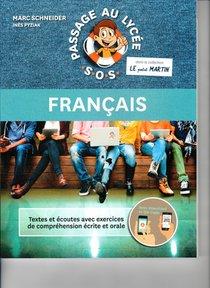 Francais passage au lycée SOS