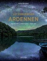 Luxemburger Ardennen