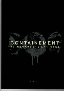 CONTAINEMENT 32 REGARDS D'ARTISTES