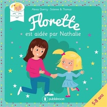 Florette Est Aidee Par Nathalie