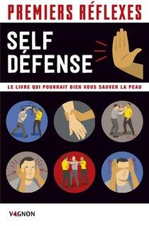 Premiers Secours ; Premiers Reflexes ; Special Self-defense