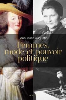 Femmes - Mode Et Pouvoir Politique