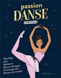 Passion Danse L'encyclo