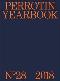 Yearbook N 28