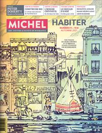 Michel Art, Culture Et Societe En Normandie N 5 Habiter