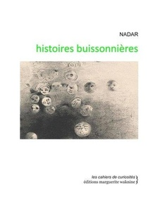 Histoires Buissonnieres