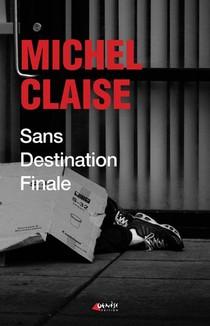 Sans Destination Finale