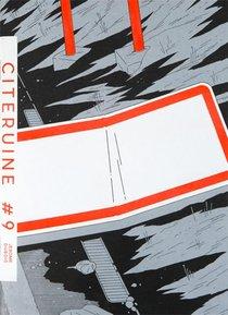 Citeruine T.9