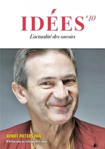 Revue Idees T.10 ; Dernieres Nouvelles De L'empire