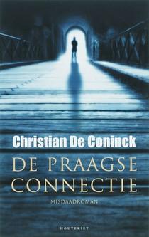 De Praagse connectie