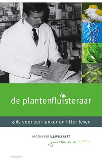 De plantenfluisteraar