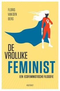 De vrolijke feminist