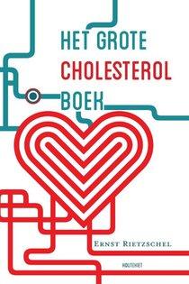 Het grote cholesterol boek