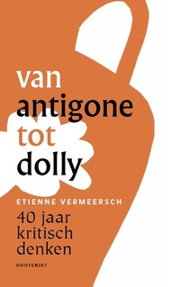 Van Antigone tot Dolly