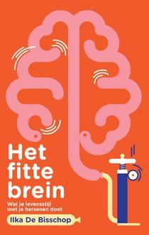 Het fitte brein
