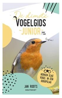 De slimste vogelgids Junior