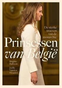 Prinsessen van België