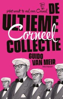 De Ultieme Corneel Collectie