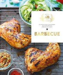 Barbecue ; 5 Recettes Faciles Et Gourmandes Pour Les Beaux Jours