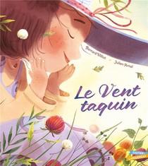 Le Vent Taquin