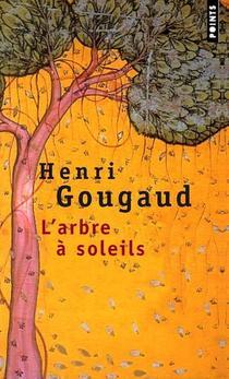 L'arbre A Soleils ; Legendes Du Monde Entier