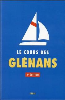 Le Cours Des Glenans (8e Edition)
