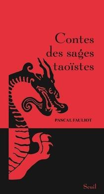 Contes Des Sages Taoistes