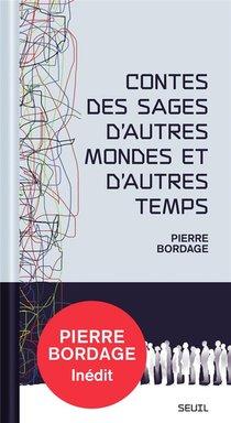 Contes Des Sages D'autres Mondes Et D'autres Temps