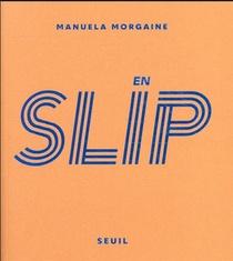 En Slip