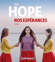 Un magnifique roman sur l'amitié et l'urgence de réaliser ses rêves