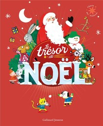 Le Tresor De Noel