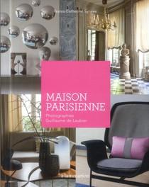Maison Parisienne.