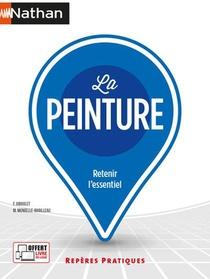 La Peinture (edition 2021)