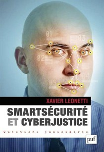 Smartsecute Et Cybersjustice