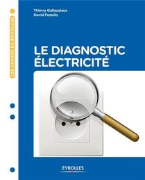 Le Diagnostic Electricite