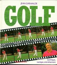 Golf - Ne