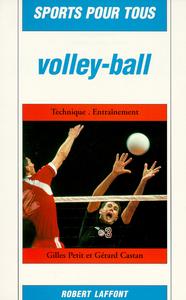 Volley-ball - Ne