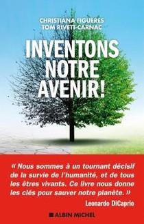 Inventons Notre Avenir !