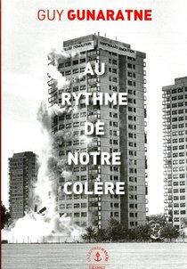 Entre roman social et reportage, un livre passionnant et bouleversant !