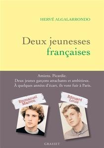 Deux Jeunesses Francaises
