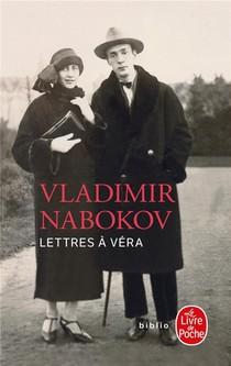 Lettres A Vera