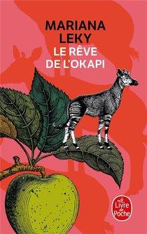 Le Reve De L'okapi