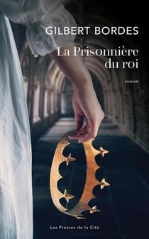 La Prisonniere Du Roi