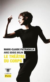 Le Theatre Du Corps