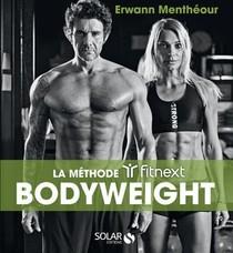 Fitnext ; La Musculation Bodyweight